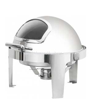 nồi hâm buffet bằng inox-thiết bị buffet TP697007-min