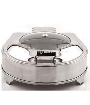 nồi hâm buffet hình tròn-dụng cụ buffet TP697010-min