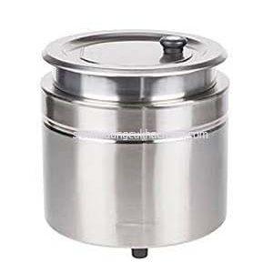 lo ham soup-dung cu tiec buffet TP697022-min
