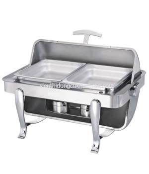 lò hâm buffet hình chữ nhật-thiết bị buffet TP697023-min
