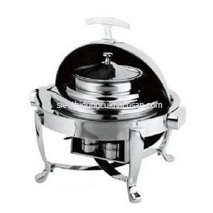 lo ham soup hinh tron-dung cu buffet TP697026-min