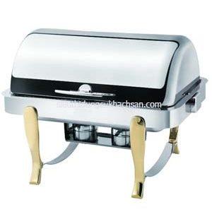 lo ham buffet chu nhat-thiet bi buffet TP697027-min