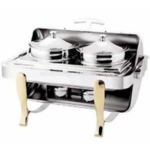 lò hầm soup chữ nhật-dụng cụ buffet TP697028-min