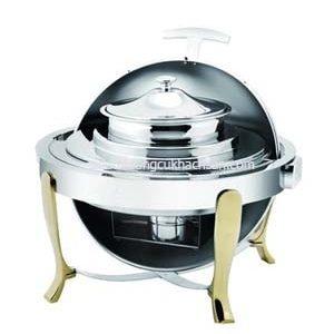 lò hâm soup tròn-thiết bị buffet TP697030-min