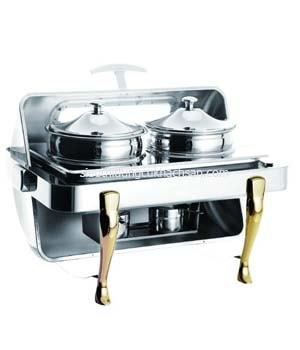 noi ham soup chu nhat-thiet bi buffet TP697032-min