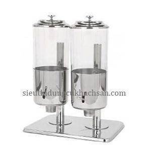 bình ngũ cốc đôi-thiết bị khách sạn Tín Phát TP697046-min