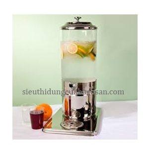 bình đựng nước trái cây 1 ngăn 7L - TP697054 - DỤNG CỤ BUFFET - TÍN PHÁT