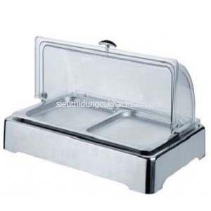 khay trưng bày thức ăn-dụng cụ buffet TP697064-min
