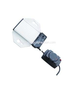 đầu hâm điện-thiết bị buffet TP697103-min