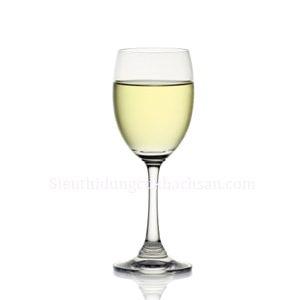 DIVA WHITE WINE TP_1003W07-min
