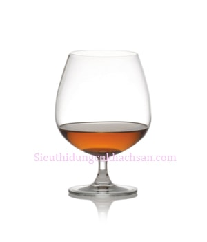 MADISON COGNAC TP_1015N22-min