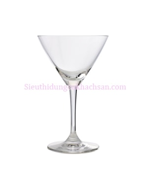 LEXINGTON COCK TAIL TP_1019C07-min