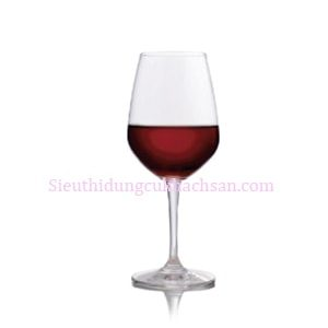 LEXINGTON RED WINE TP_1019R16-min