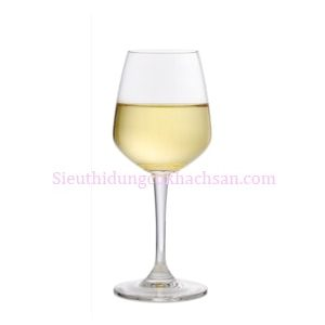LEXINGTON WHITE WINE TP_1019W08-min