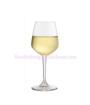 LEXINGTON WHITE WINE TP_1019W08-min