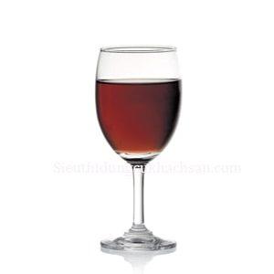 CLASSIC RED WINE TP_1501R08-min