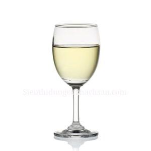 CLASSIC WHITE WINE TP_1501W07-min