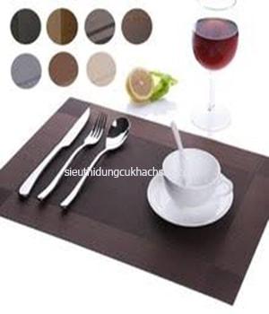 Tấm lót bàn ăn TP681050 (5)-min