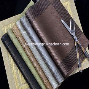 Tấm lót bàn ăn placemat TP681050-min