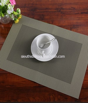 Tấm lót bàn ăn TP681051 (2)-min