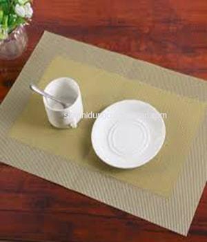 Tấm lót bàn ăn TP681051 (4)-min