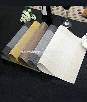Tấm lót bàn ăn TP681051-min
