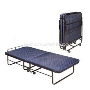giường extra bed - đồ dùng khách sạn tín phát