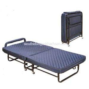 giường extrabed - giường gấp đa năng