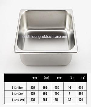 khay buffet đựng thức ăn TP697244-min