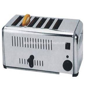 máy nướng bánh mì buffet 6 ngăn TP_EST-6-min