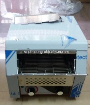 máy nướng bánh mỳ TP_TT-300 1-min