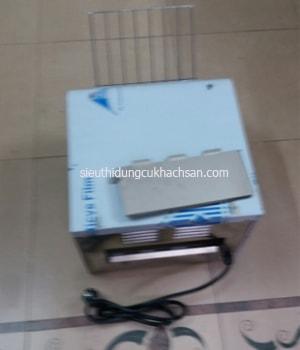 máy nướng sandich TP_TT-300 2-min