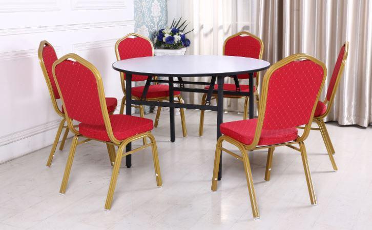 Bộ bàn ghế nhà hàng, phòng hội nghị liên hệ đặt hàng 098794072