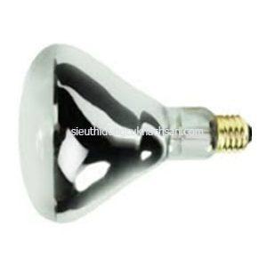 bóng đèn hâm nóng thức ăn TP697111-min
