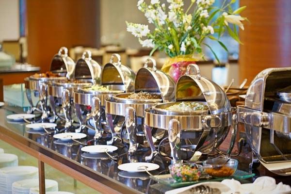 nồi buffet thiết bị khách sạn tp hcm
