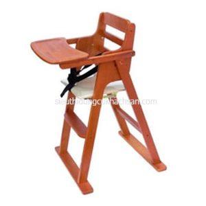 Ghế trẻ em nhà hàng - TP526032