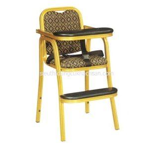 Ghế trẻ em trong nhà hàng - TP526034
