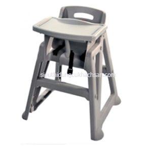 Ghế trẻ em cho nhà hàng - TP526035
