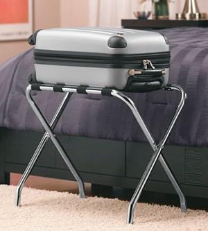 giá để hành lý TP526039 1-min