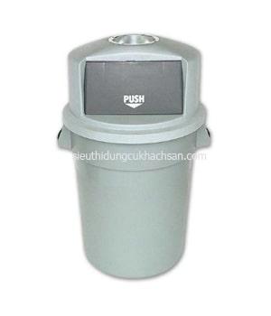 Thùng rác nhà bếp 120l - TP526047 - Thiết bị khách sạn cao cấp