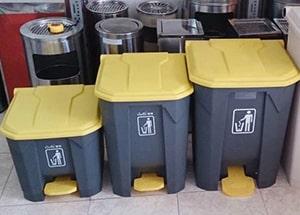 thùng rác nhựa TP526048 1-min