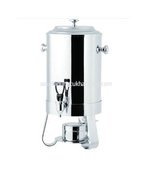 thiết bị hâm cafe TP697060 1-min