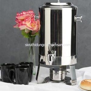 BÌNH HÂM CAFE INOX TP697060-min