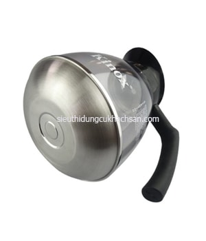 bình giữ nóng cafe kinox TP697124 3-min