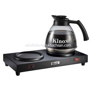 BẾP HÂM CAFE TP697126
