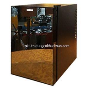 TỦ MÁT MINIBAR - TP_BCW-36 Thiết bị nhà hàng khách sạn