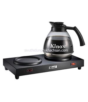bếp hâm nóng cafe TP697126