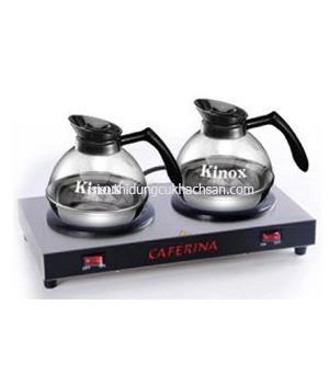 bếp hâm nóng cafe TP697127 1