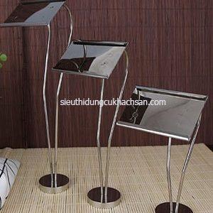 cây để menu bàn tiệc TP526094-min