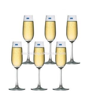 Ly uống rượu cao cấp - OCEAN_1019F07